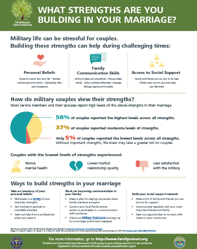 Image of Patterns of Strength infographic