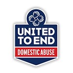 United To End Domestic Abuse